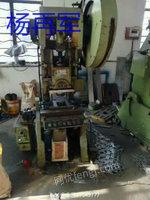 广西桂林求购破产倒闭厂电议或面议