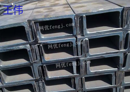 河北唐山收售二手钢管利用材,回收二手钢材
