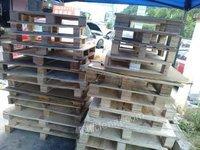 出售木拖盘