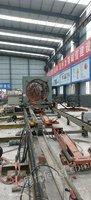 河南安阳2000型钢筋笼滚焊机出售