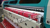 天津南开区喷绘 写真 条幅各种广告设备出售