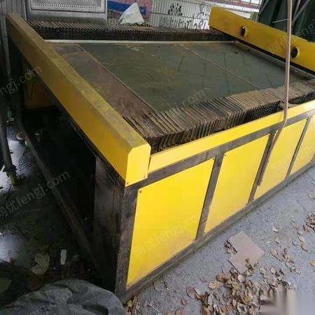 上海青浦区新激光雕刻机出售