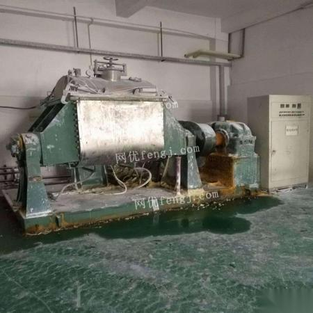 二手压滤机回收