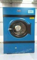 上海黄浦区求购水洗机 烘干机 脱水机 甩干机 洗衣机 水洗韩国三级片大全在线观看