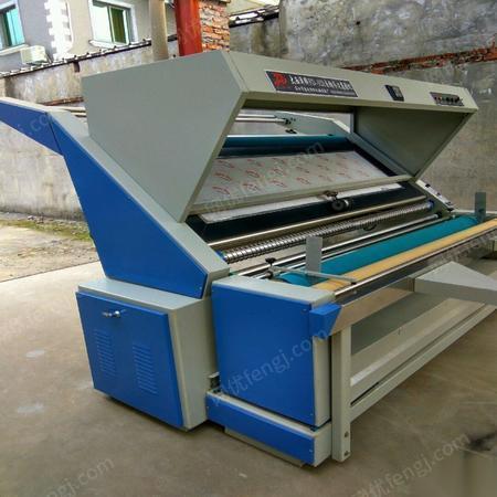 其它二手纺织机械价格