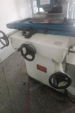 上海金山区九成新1台250自动磨床 出售价28000元 工厂正在用,九成新自动磨床,由于更换设备用不上,出售
