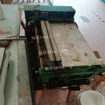 二手包装印刷加工价格