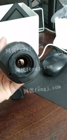出售激光设备,用于观鸟探险安防线路检测,暖气热水检测