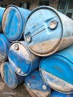 出售大量蓝桶破碎料