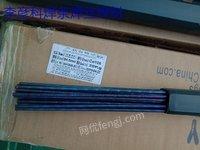 武汉回收钴基焊丝焊条回收钴基合金焊丝焊条
