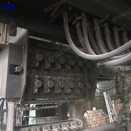 加热炉|熔炼炉价格