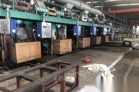 天津河西区求购二手轧钢机