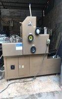 福建泉州全自动覆膜机出售 45000元