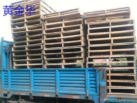 上海地区求购3万个二手木托盘,塑料托盘