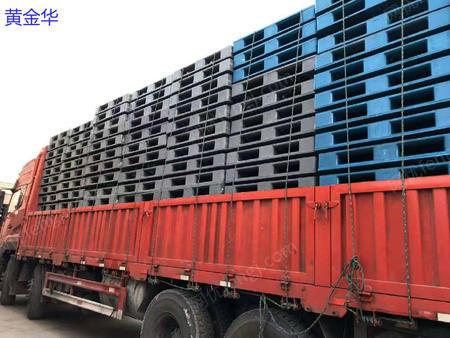 安徽地区求购1万个旧木托盘,塑料托盘