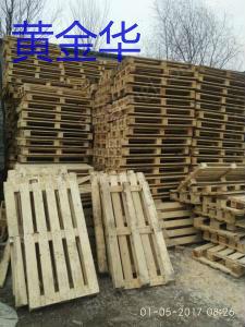 湖北地区求购3万个木托盘