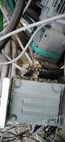 厂里直接处理二手光伏组件生产设备30台