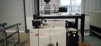 特价处理二手干泵机德国进口