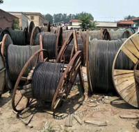 回收废铜废铝,电线电缆