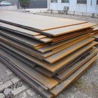 求购1吨厚钢板