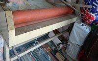 河北石家庄出售1台雕刻机出售价3000元 打印复印机4405 出售价2500元 出售