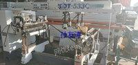 上海出售二手木工设备极东三排钻