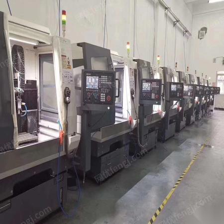 广东东莞出售高光机 二手高光机 10万转6万转高光机精雕机