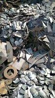 出售花铁小碎料4个以上,以六个8个为主,少有4个5个的,长一般不超15,现货32吨,2550/吨