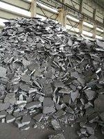 陕西西安出售9999吨废硅5800元