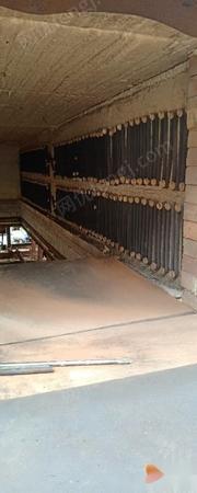 二手铸造厂设备价格