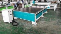 广东广州广告木工雕刻机pⅴc木板家具加工亚克力有机板出售