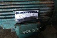 山东青岛电机液压站泵站液压阀轴承出售