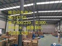 泛华钢构全国香港天下免费资料大全收购旧钢材、H型钢等