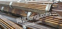 求购钢管 3.3米 1.5米 2.5米各两千根 1米的三千根