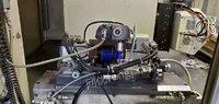 出售二手赖斯豪尔RZ400高效双工位数控蜗杆砂轮磨齿机