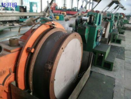 二手冶金成套设备价格