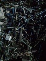 香港天下免费资料大全各种型号新螺丝,