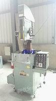 陕西西安出售3台东芝立轴珩磨机