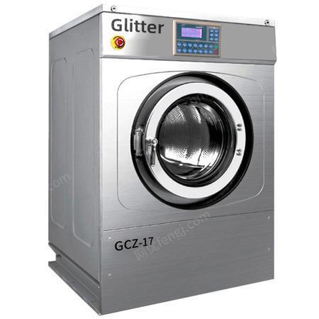 上海松江区出售3台GSC二手洗涤设备电议或面议