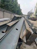 泛华钢构香港天下免费资料大全回收直条、屋面梁等
