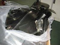 江苏苏州出售2吨偏光膜边角料2480元/吨