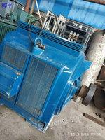 湖南郴州出售1台630千瓦6极二手水利发电设备电议或面议