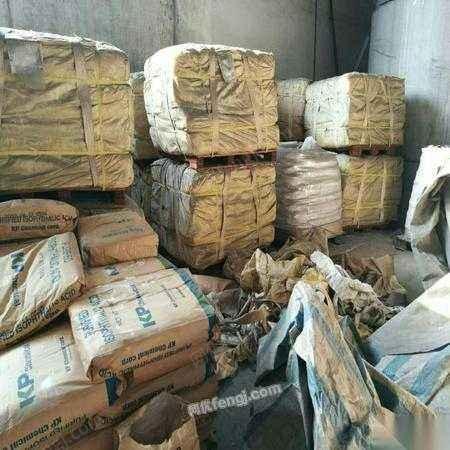 上海回收各种化工原料,油漆,油墨,树脂