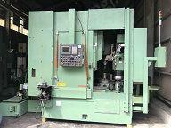 上海浦东新区出售1台SD25CNC二手齿轮加工机床电议或面议