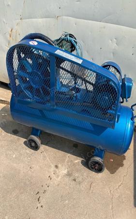 二手轧制设备回收