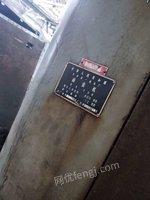 出售天津Y58插齿机
