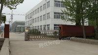 山東濱州出售2000平方米廠房