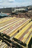 内蒙古鄂尔多斯求购注册送40彩金旧脚手架钢管,扣件,自己用的,