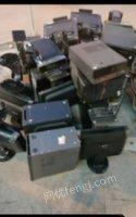 广西河池工作室倒闭,30多台电脑(联想、清华同方)低价甩卖