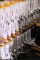 长期回收家用电器废旧电议或面议